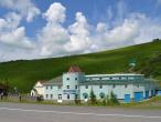 Туристический комплекс. Действующий бизнес в Горно-Алтайске