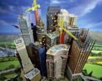 Инвестиции в земельные участки за рубежом