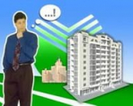 Ипотечное кредитование от Сбербанка подорожало
