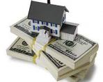 Рефинансирование ипотеки в Екатеринбурге в 2019 году: особенности, предложения, основные правила