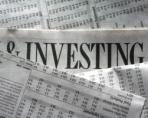Инвестиции и их виды