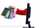 Преимущества интернет-магазинов: популярность цифровой торговли