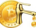 Краны биткоинов с моментальной выплатой: обзор наиболее эффективных и прибыльных способов