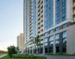 Онлайн бронирование квартир в Санкт-Петербурге – актуальная услуга