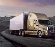 СТО для грузовых прицепов и полуприцепов