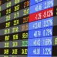Неудачный опыт инвестирования на российском фондовом рынке
