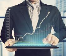 Привлечем финансирование в ваш проект в разные сектора и отрасли экономики РФ