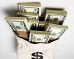 Как инвестиционный фонд поможет в создании капитала