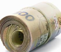 Кредитование под залог, Инвестирование в бизнес, Финансирование в бизнес