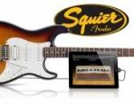 Инвестиции в продажу музыкальных инструментов