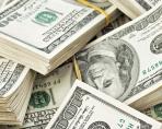 Финансовое поручительство