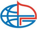 Надежность банка «Россия»: отзывы реальных клиентов и финансовые предложения