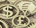 Особенности работы на Форекс с биржевыми часами