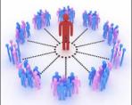 Специальность менеджмент организации: кем можно работать в будущем и стоит ли её получить