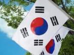 Дистрибуция товаров из Кореи