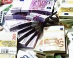 Прямые иностранные инвестиции: понятие, свойства и особенности