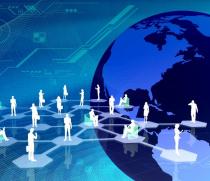 Интернет -сервис. Ищем финансового партнёра