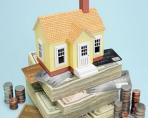 Ипотека на приобретение недвижимости, земельных участков, строительства дома