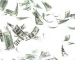 Нужен займ от частного лица в размере 200000 рублей под ваши проценты