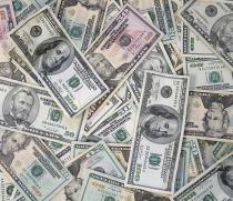 Поможем с одобрением кредита наличными. Без предоплат