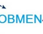 Обменник Obmen4you: заслуживает ли он доверия? Что говорят пользователи? Доступные для обмена виды валют