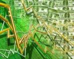 Успешная торговля бинарными опционами