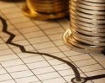 Единоразовая комиссия. Как сэкономить при ее оплате?