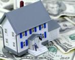 Какой налог на недвижимость юридических лиц действует в 2020 году