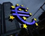 Драги призвал поддержать выкуп активов и противостоять Франции и Германии