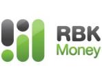 Платежная система RBK Money