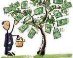 Негосударственный пенсионный фонд. Как выбрать?
