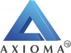 Открытие независимого рентгено-диагностический центра «Аксиома»