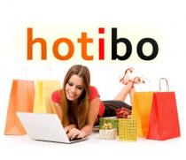 Краудфандинговый инвестиционный проект: сайт Hotibo   Android приложение бесплатных объявлений