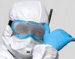 Россия справится с этой эпидемией: Путин сообщил о готовности регионов к противостоянию коронавирусу