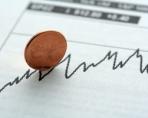 Риски инвестирования в ПИФы