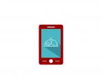 Ищу инвестиции мобильного приложения