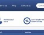 Обменник ExchangeTeam: что о нём нужно знать, особенности сервиса, честные отзывы пользователей