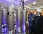 Депутат Ирана: если не будет ядерной сделки, цены на продукты пойдут вверх
