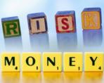 Норма прибыли инвесторов в России перевешивает риски
