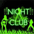 Инвестиция в «умирающий» ночной клуб