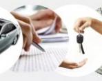 Как быстро и надёжно проверить машину на кредит или залог