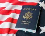 Иностранные инвестиции в США – реальная возможность стать официальным иммигрантом