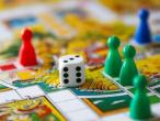 Экономическая настольная игра