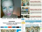 Музей Искусства имени Елены Свирид.