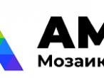 Завод по производству Мозаичной плитки