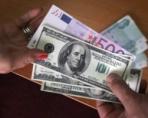 Обзор вкладов в банках Ульяновска