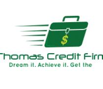 100% кредит без залога