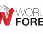 Отзывы о брокерской компании wforex