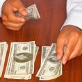 Как я стала инвестором Ферокерам