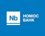 Дебетовые и кредитные карты Номос банка